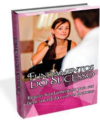 livro-fundamentos-do-sucesso
