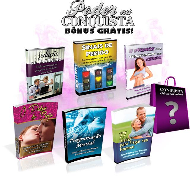 livros-bonus-poder-na-conquista
